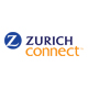 Zurich Connect Homepage