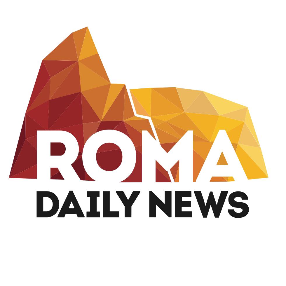 Viabilità Roma Regione Lazio del 18-11-2019 ore 19:15 - RomaDailyNews