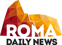 RomaDailyNews - Il sito di informazione di Roma e provincia