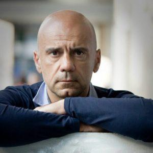 Gianluca Motto